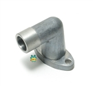 puch SUPER QUALITY 15mm bing intake