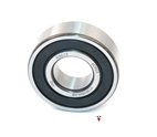 FAG 6202 C3 sealed bearing for hobbit rear wheel ++ morini M1/M01 engines