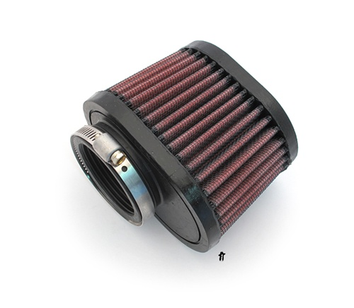 Mikuni Air Cleaner : K n ru mikuni air filter