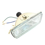 original OEM honda urban express NU50 and gyro TG50 headlight LAMP