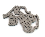 original tomos chain