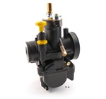 OKO 28mm carburetor