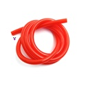 RED fuel line 3/16ths 5mm