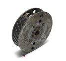 USED minarelli V1 clutch