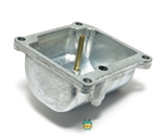 mikuni VM18 carburetor float BOWL