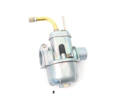 NEW bing 12mm CLONE carburetor puch moped - version 1.5