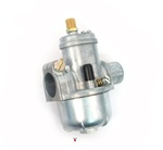 NEW bing 15mm CLONE carburetor puch moped - version 1.5