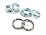 buzzetti puch headset bearing set
