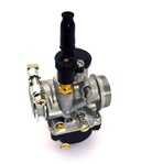 dellorto PHBG AS 15mm carburetor