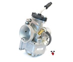 dellorto VHST 26mm BD carburetor