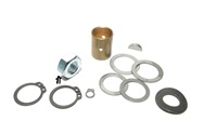 puch moped E50 clutch bushing goodie bag