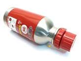 fuel bottle - SMALL - 500cc