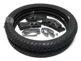 everbody's favorite TIRE PARTY pack in 17 x 2.50