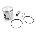 gilardoni replacement 43.5mm piston for morini M1 !!