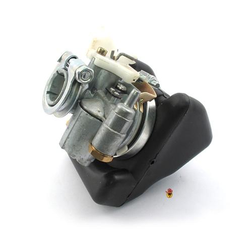 gurtner peugeot vogue 12mm stock carburetor. Black Bedroom Furniture Sets. Home Design Ideas