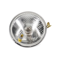 honda MB5 replacement headlight LAMP
