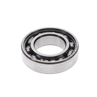 malossi SNR 6005 C3 middle case bearing for puch ZA50