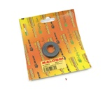 MALOSSI crankshaft seal 17x35x7