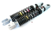 malossi PAIOLI shocks for something rad - 305mm- 4613162