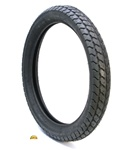michelin M62 gazelle 17x3.00 tire