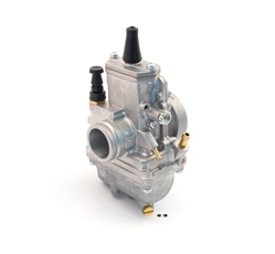 mikuni 24mm TM flat slide carburetor $115