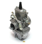 mikuni 28mm TM flat slide carburetor
