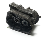 USED minarelli V1L case inducted moped engine