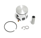 replacement 45mm PISTON for yamaha dt50lc parmakit
