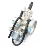 polini CP 17.5mm carburetor with pull choke