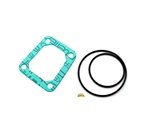 peugeot puch polini reed block gaskets