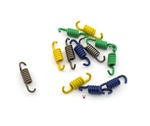 polini clutch springs set for piaggio scooters and more - 245.030