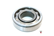 puch ZA50 two speed bearing ZKL E20