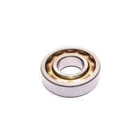 puch ZA50 two speed NSK bearing L17 - brass