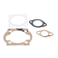 puch airsal 46mm gasket set