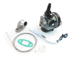puch malossi SHA 15.15 carburetor kit