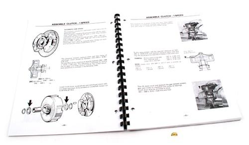 puch repair manual rh treatland tv puch maxi repair manual puch maxi service manual pdf
