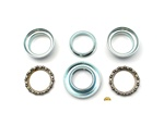 puch maxi fork bearing set headset