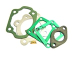 puch moped polini 64cc gasket set - 209.0360