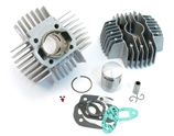puch 50cc cylinder kit hi head