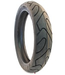 sava MC18 racing tire