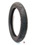 sava MC2 moped tire