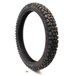 shinko trail tire