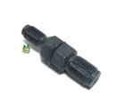 14mm / 18mm spark plug thread chasing tool