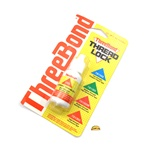 threebond HIGH strength thread lock