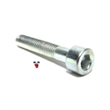 tomos OEM allen bolt - m6 x 16mm