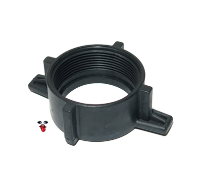 tomos OEM irrigation pump PLASTIC NUT