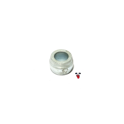 tomos OEM throttle cone insert piece