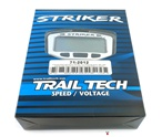 trail tech striker
