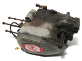 USED morini gyromat m01 engine
