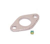 yamaha QT50 50% crush exhaust gasket